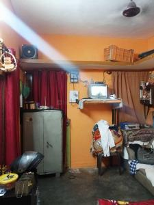 Gallery Cover Image of 500 Sq.ft 1 BHK Apartment for buy in Sector 71 for 1800000
