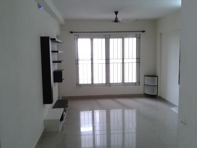 Gallery Cover Image of 977 Sq.ft 2 BHK Apartment for rent in Harlur for 26000