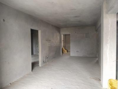 Gallery Cover Image of 918 Sq.ft 2 BHK Apartment for buy in Thanisandra for 5900000