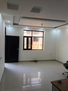 Gallery Cover Image of 1530 Sq.ft 3 BHK Apartment for rent in Ace City, Noida Extension for 10000