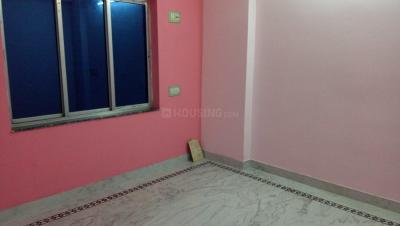 Gallery Cover Image of 650 Sq.ft 1 BHK Apartment for rent in Keshtopur for 7500