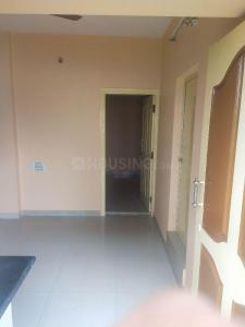 Gallery Cover Image of 300 Sq.ft 1 BHK Independent Floor for rent in Chamrajpet for 8000