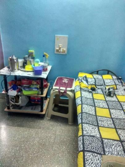 Bedroom Image of Gopala PG in Indira Nagar