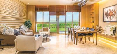 Gallery Cover Image of 777 Sq.ft 2 BHK Apartment for buy in Kanjurmarg West for 11000000