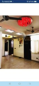Gallery Cover Image of 1150 Sq.ft 2 BHK Apartment for buy in Angel Jupiter, Kinauni Village for 4400000
