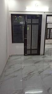 Gallery Cover Image of 900 Sq.ft 2 BHK Independent Floor for buy in Sector 7 for 5500000