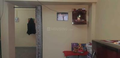 Gallery Cover Image of 330 Sq.ft 1 RK Apartment for rent in Anand Nagar for 6000