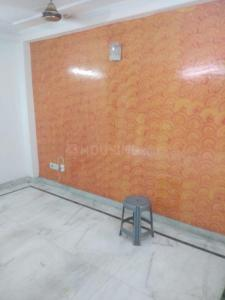 Gallery Cover Image of 450 Sq.ft 1 BHK Independent Floor for buy in Malviya Nagar for 5000000