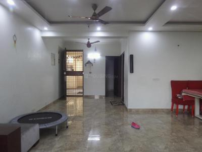 Gallery Cover Image of 3200 Sq.ft 4 BHK Apartment for buy in DLF Phase 1 for 25500000