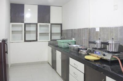 Kitchen Image of PG 4642479 Madhapur in Madhapur