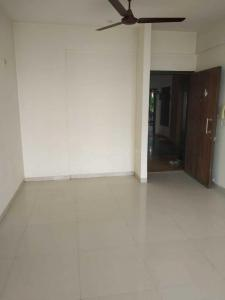 Gallery Cover Image of 770 Sq.ft 2 BHK Apartment for rent in Thane West for 25000