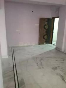 Gallery Cover Image of 600 Sq.ft 1 BHK Apartment for rent in Dum Dum Cantonment for 6000