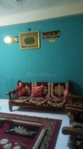Gallery Cover Image of 650 Sq.ft 1 BHK Apartment for buy in Naralibag for 3000000