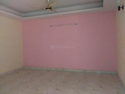 Gallery Cover Image of 550 Sq.ft 1 BHK Independent Floor for buy in Chhattarpur for 1700000