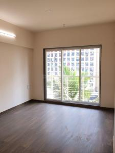 Gallery Cover Image of 965 Sq.ft 2 BHK Apartment for rent in Chembur for 40000