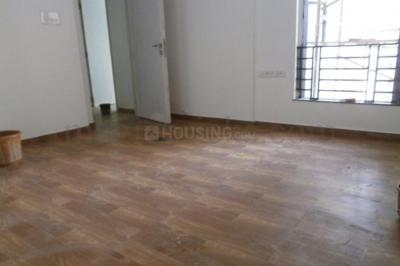 Gallery Cover Image of 1460 Sq.ft 3 BHK Apartment for rent in Bhandup West for 55000
