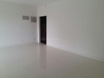 Gallery Cover Image of 2059 Sq.ft 3 BHK Apartment for buy in Prestige Brooklyn Heights, JP Nagar for 21500000