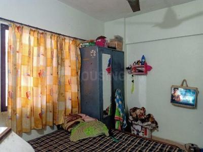 Gallery Cover Image of 750 Sq.ft 3 BHK Apartment for buy in Chandresh Abhinandan, Mira Road East for 6000000