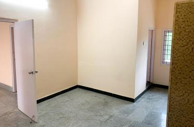Gallery Cover Image of 1200 Sq.ft 2 BHK Apartment for rent in Basheer Bagh for 20000