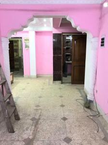 Gallery Cover Image of 700 Sq.ft 2 BHK Apartment for rent in bangur avenue, Lake Town for 12000
