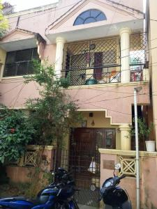 Gallery Cover Image of 1400 Sq.ft 4 BHK Independent House for buy in KK Nagar for 13000000