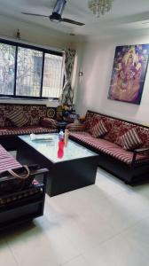 Gallery Cover Image of 1020 Sq.ft 3 BHK Independent House for buy in Bhayandar East for 11500000