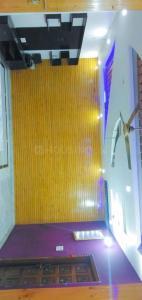 Living Room Image of PG 4314592 Eta 1 Greater Noida in Alpha II Greater Noida