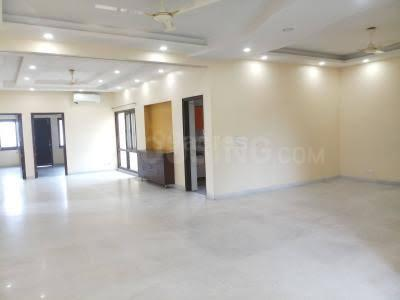 Gallery Cover Image of 650 Sq.ft 2 BHK Independent Floor for rent in Laxmi Nagar for 8000