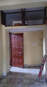 Gallery Cover Image of 800 Sq.ft 2 BHK Apartment for rent in sree guru apartment, Barisha for 11000