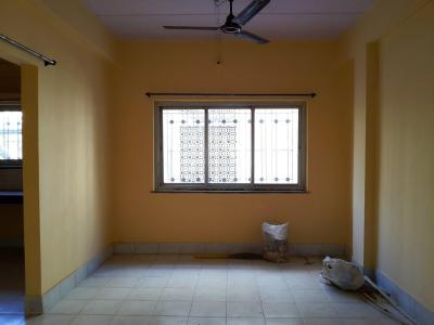 Gallery Cover Image of 655 Sq.ft 1 BHK Apartment for buy in Goregaon East for 10500000