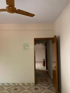 Gallery Cover Image of 505 Sq.ft 1 BHK Apartment for rent in Evershine City, Vasai East for 5000