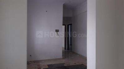 Gallery Cover Image of 1600 Sq.ft 3 BHK Apartment for buy in Nagole for 6000000