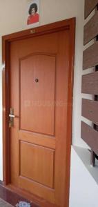 Gallery Cover Image of 900 Sq.ft 2 BHK Apartment for rent in Saroj Ratnam, Singanallur for 12000