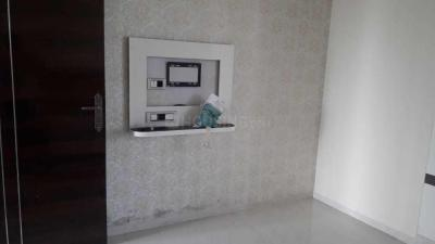 Gallery Cover Image of 1145 Sq.ft 2 BHK Apartment for rent in Kharghar for 22000