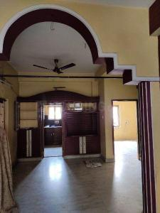 Gallery Cover Image of 1100 Sq.ft 2 BHK Independent Floor for rent in Kukatpally for 16000