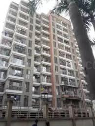 Gallery Cover Image of 980 Sq.ft 2 BHK Apartment for rent in Shree Balaji Heights, Mira Road East for 20000