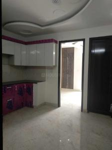Gallery Cover Image of 850 Sq.ft 2 BHK Independent Floor for rent in Uttam Nagar for 12500
