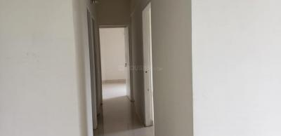 Gallery Cover Image of 980 Sq.ft 2 BHK Apartment for rent in Rajarhat for 10000