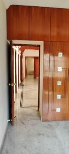 Gallery Cover Image of 2100 Sq.ft 4 BHK Apartment for buy in Samhita Castle, C V Raman Nagar for 23000000