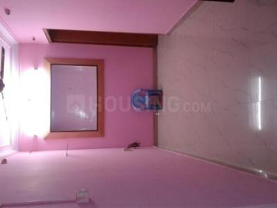 Gallery Cover Image of 350 Sq.ft 1 BHK Independent House for rent in Shivaji Nagar for 8000
