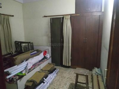 Gallery Cover Image of 1200 Sq.ft 3 BHK Apartment for buy in Manorama Ganj for 4100000