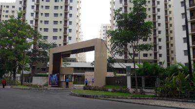 Gallery Cover Image of 721 Sq.ft 2 BHK Apartment for rent in Maheshtala for 10000