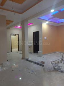 Gallery Cover Image of 1045 Sq.ft 2 BHK Apartment for buy in Hyderguda for 3800000