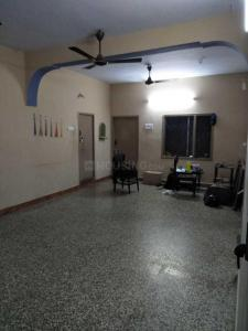 Gallery Cover Image of 870 Sq.ft 2 BHK Independent Floor for rent in Guindy for 15000