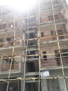 Gallery Cover Image of 900 Sq.ft 3 BHK Apartment for buy in Sector 3A for 4500000