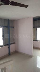 Gallery Cover Image of 350 Sq.ft 1 RK Independent Floor for rent in Sembakkam for 3500