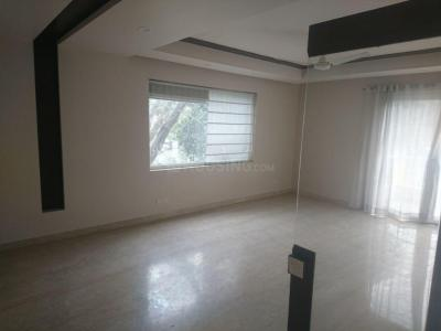 Gallery Cover Image of 4400 Sq.ft 4 BHK Independent Floor for buy in Vasant Vihar for 95000000