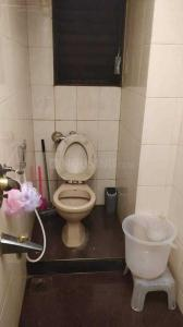 Bathroom Image of PG 4313988 Khar West in Khar West