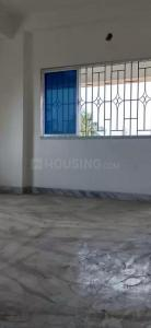 Gallery Cover Image of 1080 Sq.ft 3 BHK Apartment for buy in Behala for 4200000