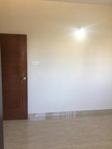 Gallery Cover Image of 1000 Sq.ft 2 BHK Independent Floor for rent in Basavanagudi for 15500